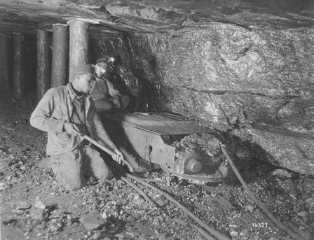 Blocton_Cahaba_Coal_Co__-_Coleanor__AL