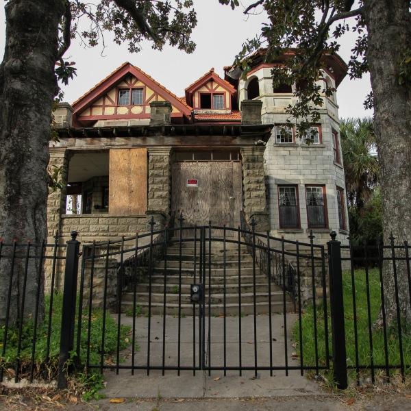 jacksonville florida urbex – Abandoned Southeast