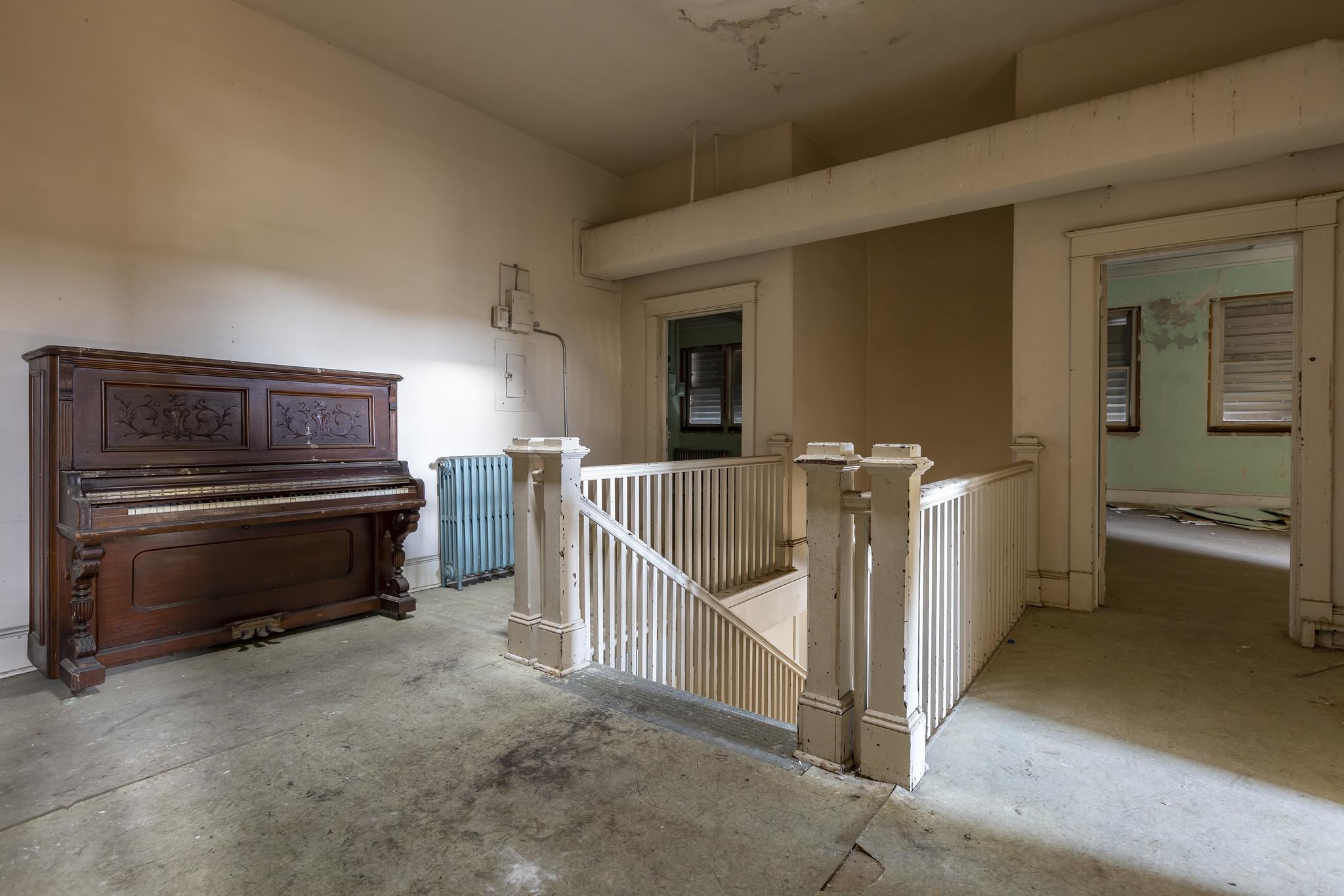 Sanford Lodge 151